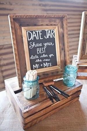 date-jar-mason