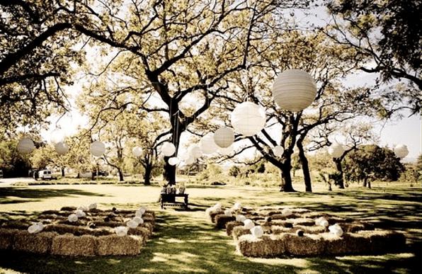 lanterns-ceremony