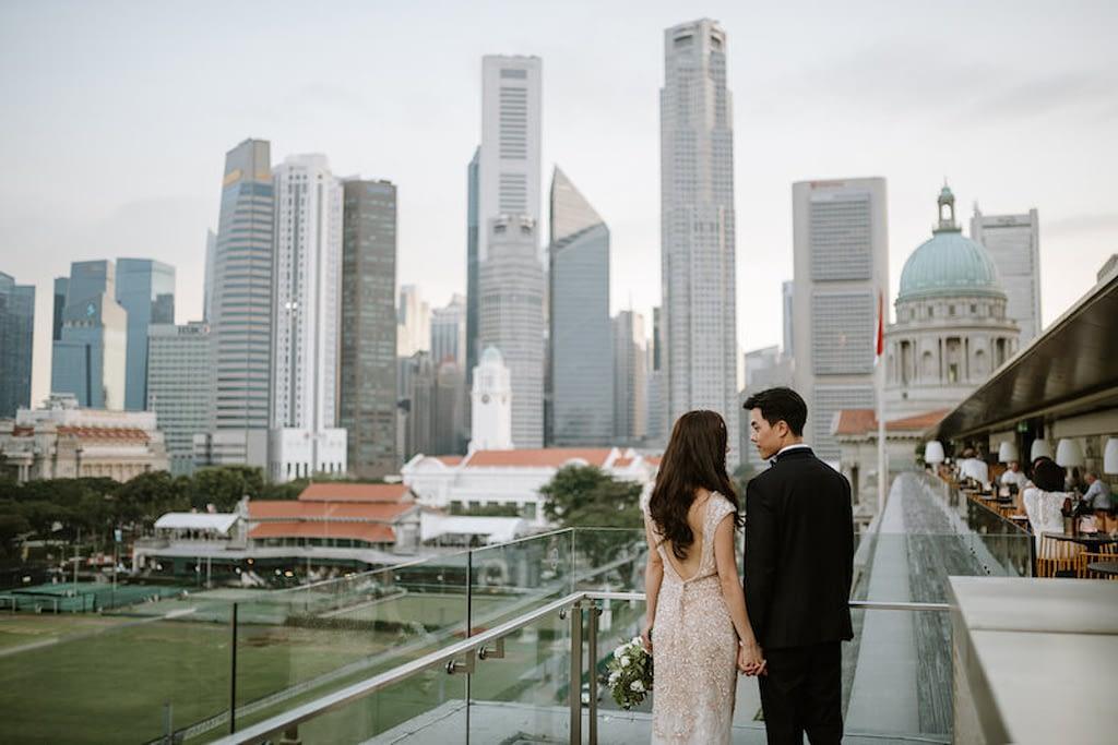 wedding venues Aura