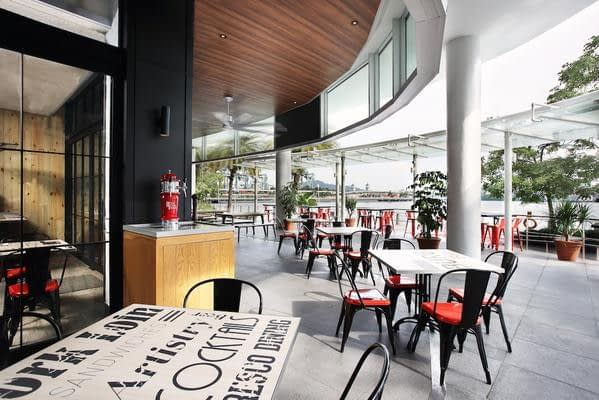 the_chop_house-singapore-venue-harbourfront-vivo_city-outdoor_space-sentosa-corporate_events-birthdays-baby_showers-afterwork_drinks7