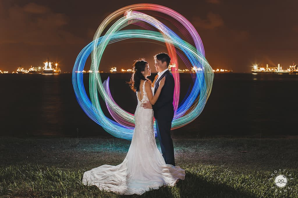26 Pre Wedding Photoshoot Ideas To Celebrate Love Delegate