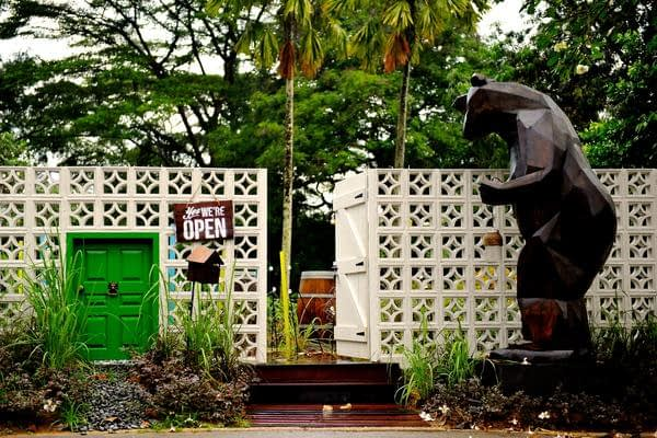 the_green_door-singapore-venue-dempsey_hill-outdoor-events5