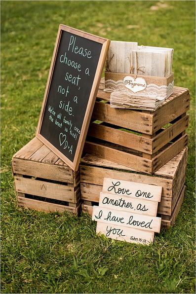 directions-bridal-rustic