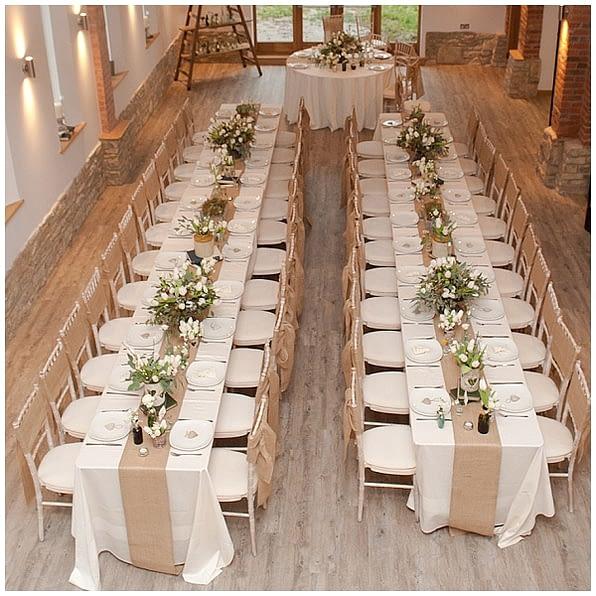 table-setting-bridal