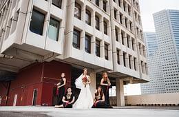 amusephotographer - wedding photographer