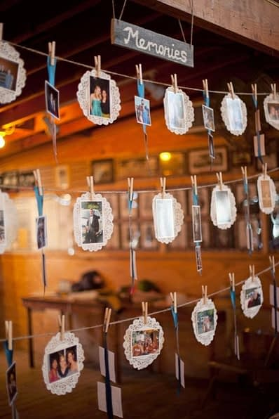 bride-groom-picture-tags
